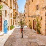 Blog Storia Malta - Guida alla Storia di Malta