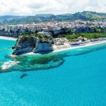 Blog Calabria cosa vedere e fare