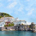 Blog Italia - Campania cosa vedere e fare