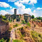 Blog Italia - Lazio cosa vedere e fare