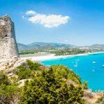 Blog Italia - Sardegna cosa vedere da nord a sud