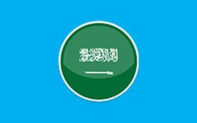 viaggiare sicuri arabia saudita