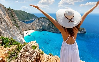 Blog Grecia - Cosa Vedere a Zante