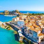 Blog Grecia - Cosa Vedere a Corfù