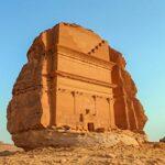 Tour Arabia Saudita di Gruppo: I Tesori d'Arabia - Tour Operator Arabia Saudita