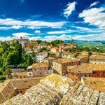 Tour Romagna: Borghi e Sapori - Tour Operator Emilia Romagna