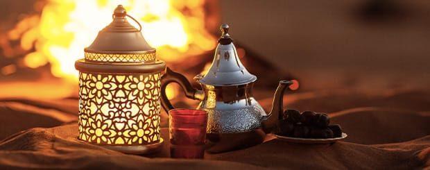 Cucina Arabia Saudita