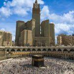 blog di viaggio arabia saudita storia