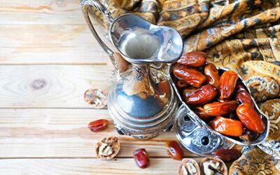Blog Oman - Cucina Omanita