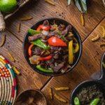 Blog Etiopia - Cucina Etiope