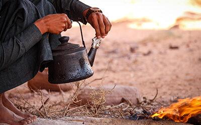libri per scoprire la giordania - blog di viaggio giordania
