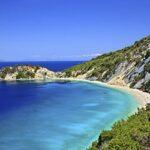 Blog Guida Completa Spiagge Itaca - Blog Isole Greche