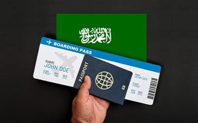 visto arabia saudita - blog arabia saudita