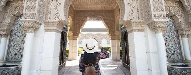 libri da leggere prima di andare in marocco libri