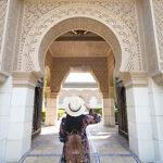 libri da leggere per andare in marocco libri - blog di viaggio marocco