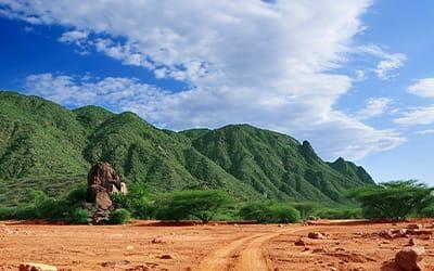 Blog Etiopia - Etiopia Quando Andare