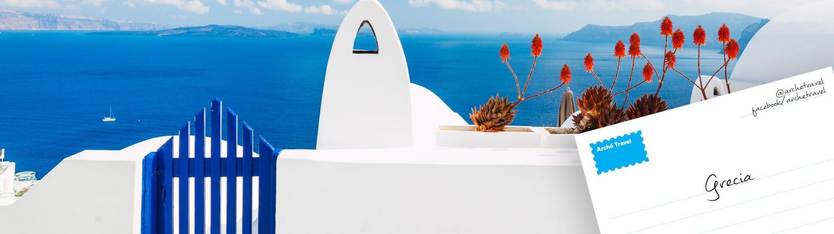 Tour Grecia - Viaggi Grecia - Tour Operator Grecia