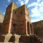 Blog Etiopia - Le città dell'Etiopia