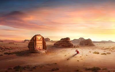 alula cosa vedere al ula arabia saudita articoli di viaggio blog arabia saudita alula