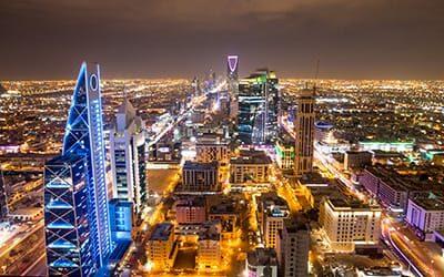 Riyadh Cosa Vedere - blog arabia saudita viaggio