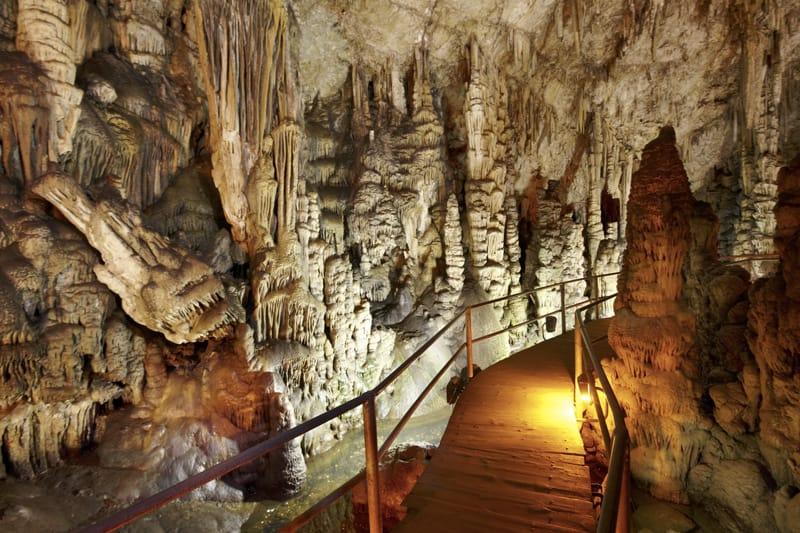 creta cosa vedere e fare in 10 giorni grotta di zeus psychro