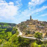 Pasqua a Matera 2021 - Tour Operator Basilicata