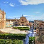 Tour di gruppo: Pasqua 2021 in Sicilia - Tour Operator Sicilia