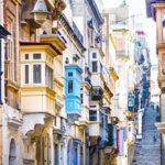Tour di Gruppo: Pasqua a Malta 2022 - Tour Operator Malta