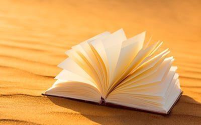 libri egitto antico egitto - blog di viaggi egitto