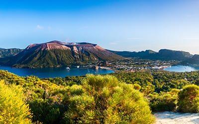 isole eolie cosa vedere isole eolie dove si trovano - blog di viaggi sicilia isole eolie