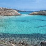lampedusa cosa vedere e fare - blog di viaggio italia