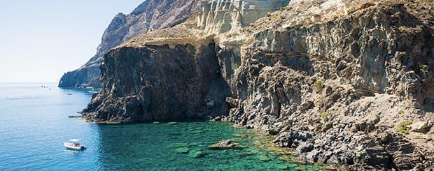 pantelleria cosa vedere e fare a pantelleria cosa visitare