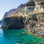 cosa vedere e fare a pantelleria cosa visitare - blog di viaggi isole della sicilia pantelleria