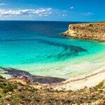 isole pelagie cosa vedere pelagie come arrivare - blog di viaggio sicilia pelagie
