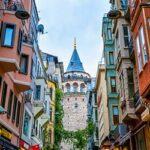 libri da leggere sulla turchia libri su istanbul - blog di viaggio turchia