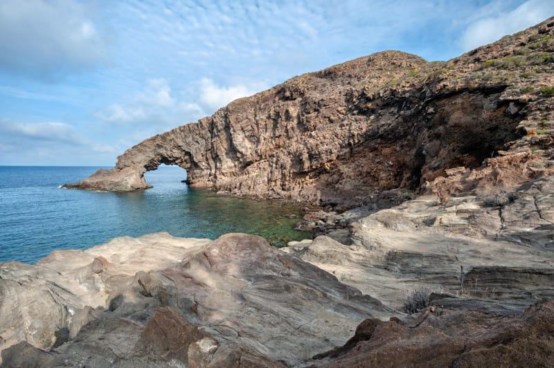 Pantelleria cosa vedere pantelleria cosa visitare