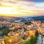 borghi calabresi da visitare - blog di viaggio italia calabria borghi calabria greca