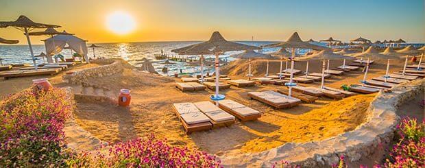 Egitto Mare - Mare dell'Egitto