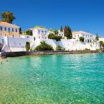 Blog Grecia - Blog Isole Greche - Isole Saroniche