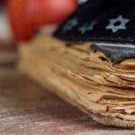 libri su israele e palestina libri gerusalemme storia ebraica - blog di viaggi blog letteratura israele