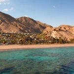 Blog di Viaggio in Israele - Israele Mare