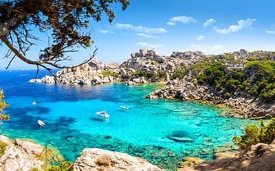 blog italia - spiagge più belle sardegna