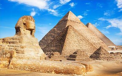 Le sette meraviglie del mondo antico quali sono - blog cultura archeologia antiche sette meraviglie del mondo