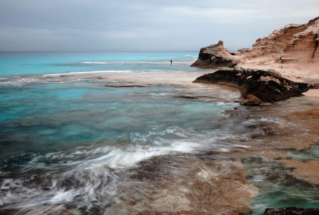 baia di cleopatra spiagge egitto, mare in egitto dove andare