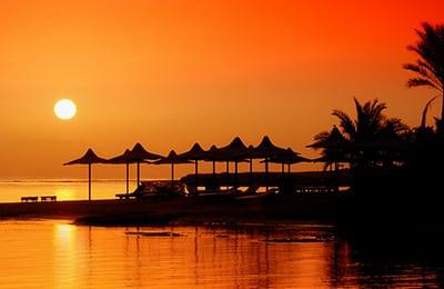 Crociera sul Nilo + Marsa Alam - Tour Operator Egitto