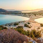 elafonissos cosa vedere peloponneso blog di viaggio grecia elafonissos