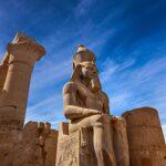 Tour Egitto: Il Regno dei Faraoni - Tour Operator Egitto