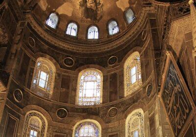 Racconto di Viaggio Turchia Vignati