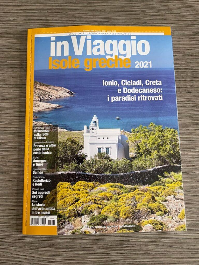 in-viaggio-conferma-arche-travel-come-specialista-delle-isole-greche