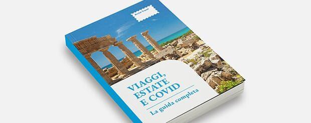 Guida Estate Viaggi Covid - Arché Travel